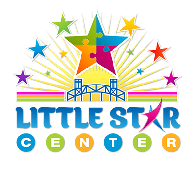 LittleStarLogo